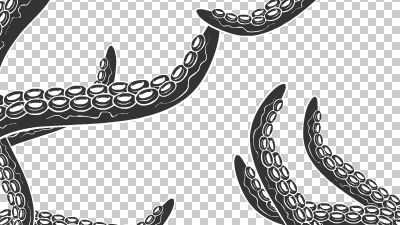 tentacoliso
