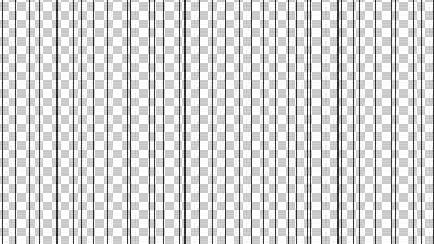 linee barre