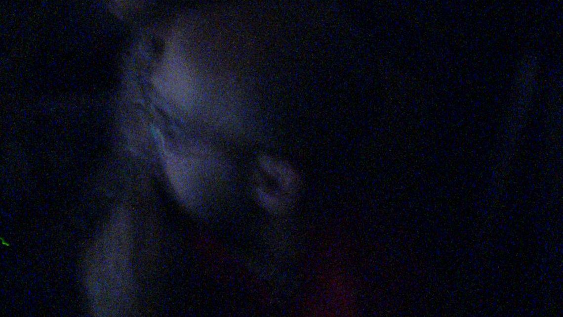 Peam 2006 Sinatti