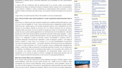 Artsblog_LPM_part3
