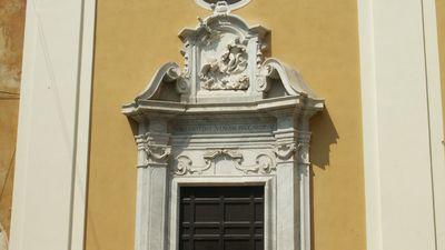 Chiesa del Suffragio 2