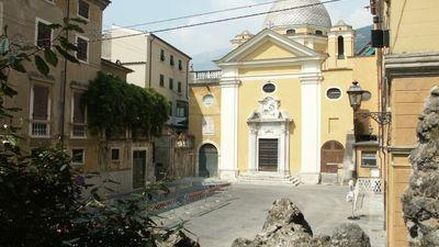 La chiesa del Suffragio3