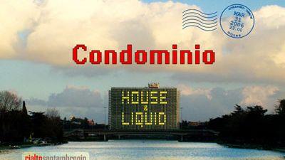 condominioEV2a