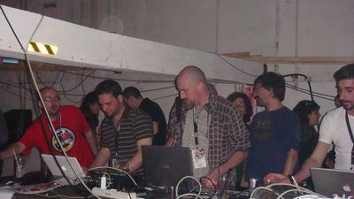 2008 Lab9