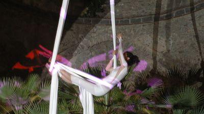 RavelloFestival2008_Moodylisa16