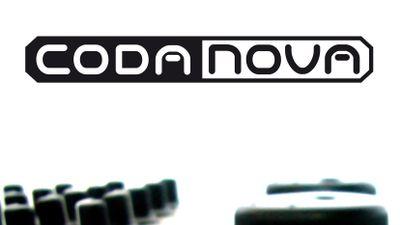 2008 Selecta Partner