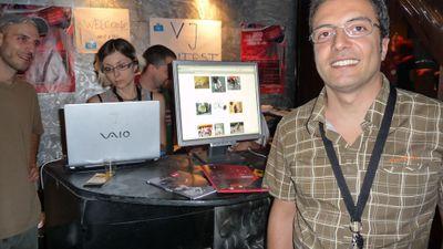 2009 Agamennone