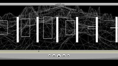 Captura de pantalla 2010-04-10 a las 00.49.51