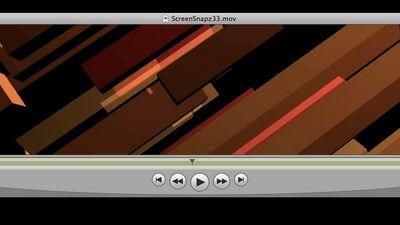 Captura de pantalla 2010-04-10 a las 00.52.41