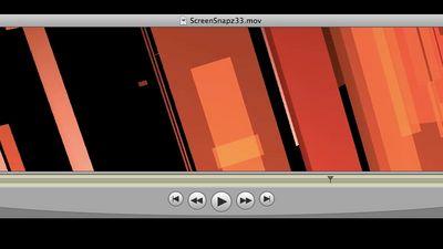 Captura de pantalla 2010-04-10 a las 00.53.21