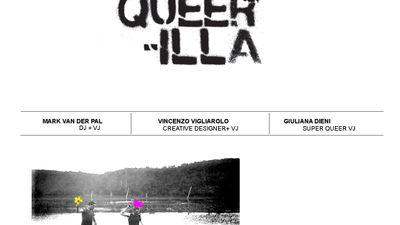 QueerPDF2