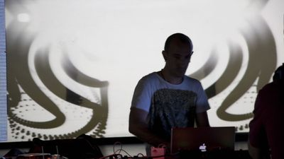 2010 Prack