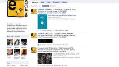 facebook_eventlab