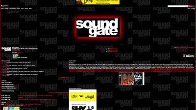 myspace_soundgate