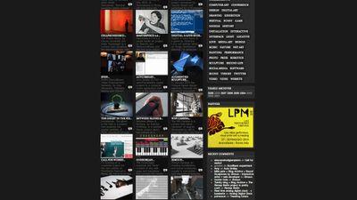 randomMagazine_home