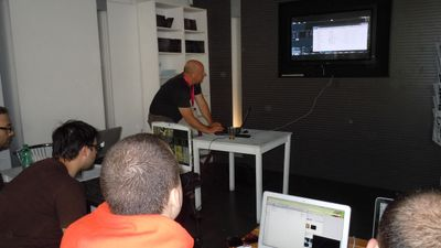 2011 onyx-vj-workshop
