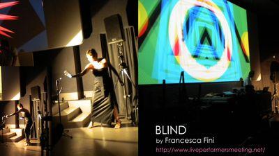 2011 francesca_fini-blind