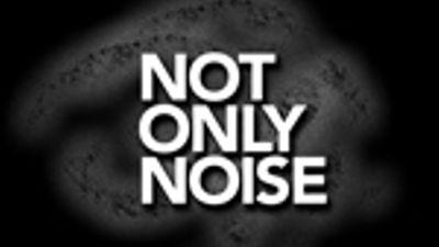 logo_non_small