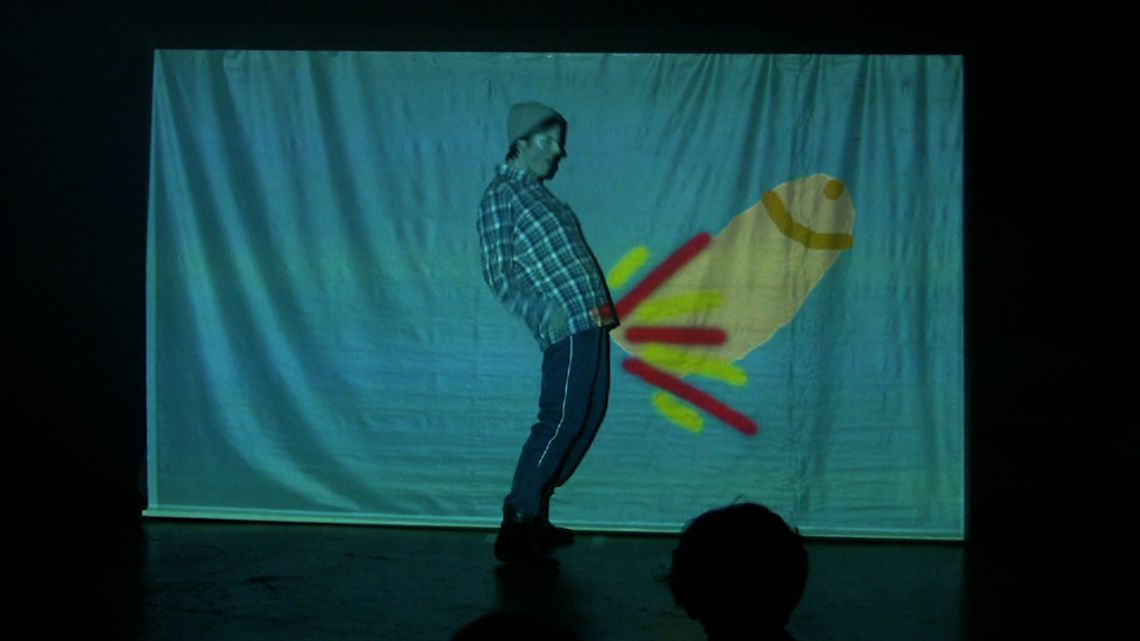 still of performance2b