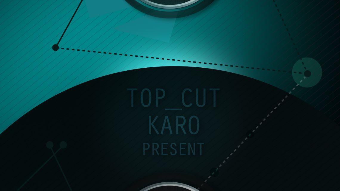 TOP_KARO