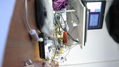 pdsensorgenerator