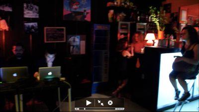 schermata-2012-03-12-a-014126