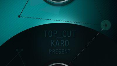 top_karo_2