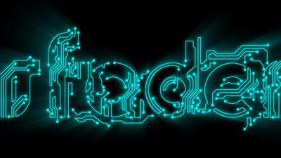 fader circuit logo