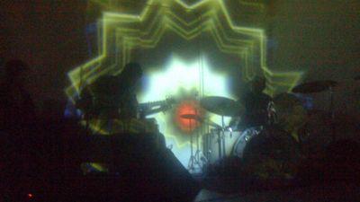 jellow jay jazz audiovisual