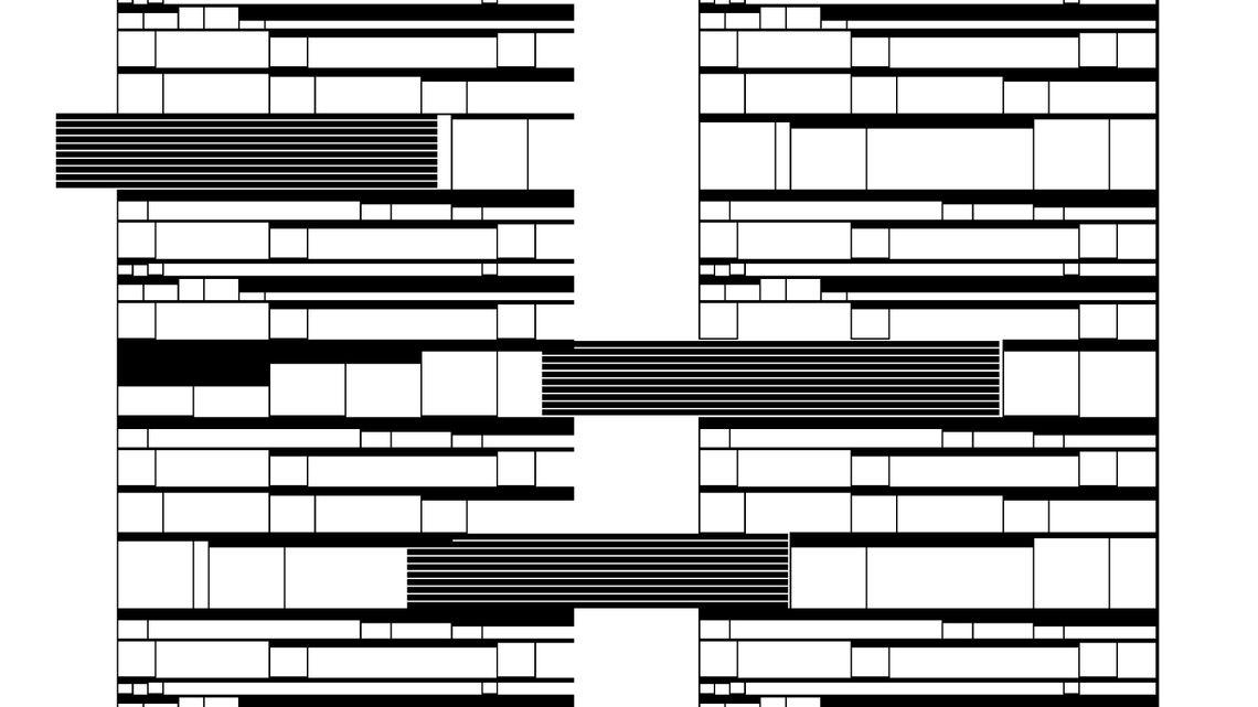 em_bruto:pattern