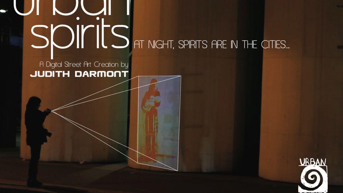 Urban_Spirits