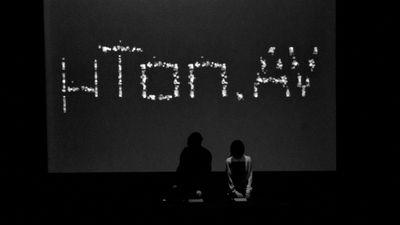 µTon.AV live
