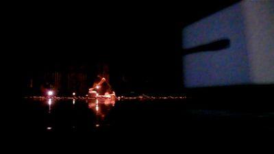 06_percussion_video_sound-stone