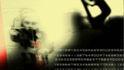 screen-shot-2012-11-20-at-60158-pm_0