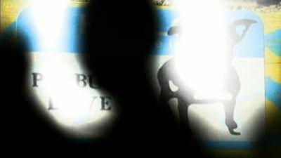 screen-shot-2012-11-20-at-60218-pm