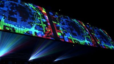 triii_name2012kursaal_040