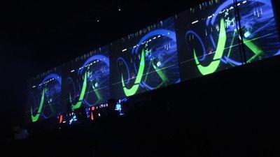 triii_name2012kursaal_25