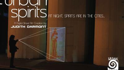 urban_spirits_1