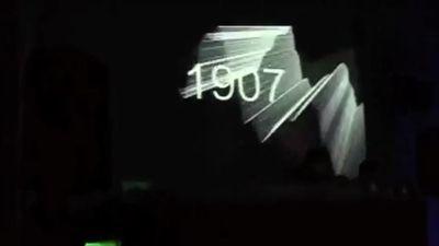xy-0334