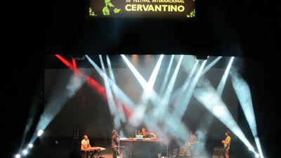 cervantino-1