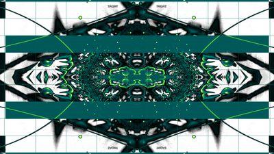 avs-vreic-get-grid-flower_1
