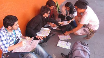 8backstage-teamwork-_isai-guadarrama