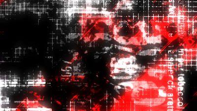 _root_clonemixerturbo-directx-renderer13