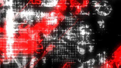_root_clonemixerturbo-directx-renderer15