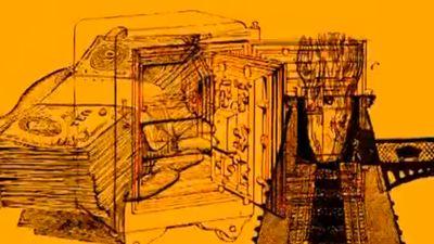 schermata-2013-02-22-a-100243