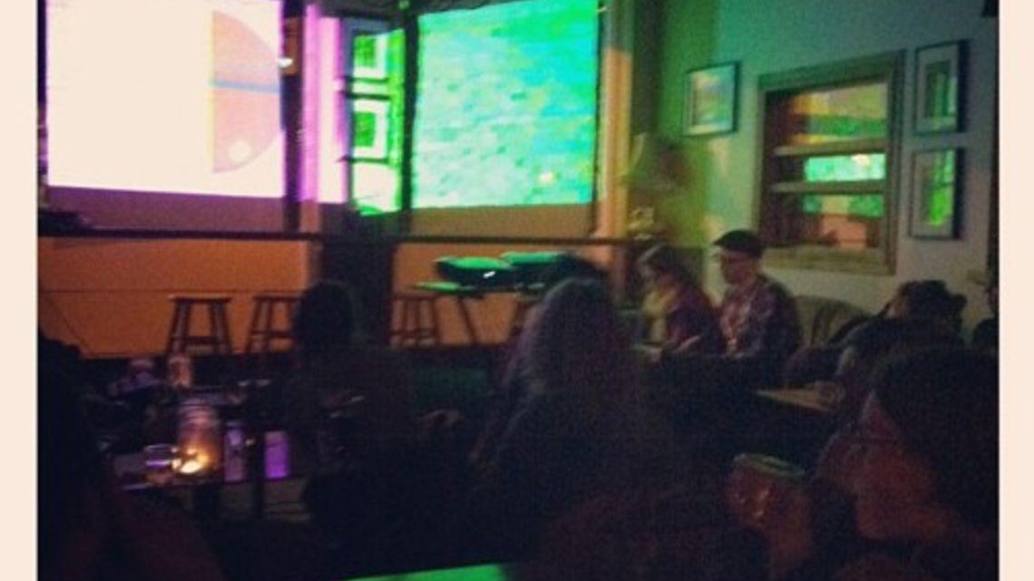 raas at pressed-18-4-2012