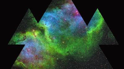 IC1848-HST-1200
