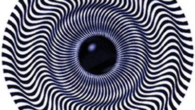 illusione-ottica-02