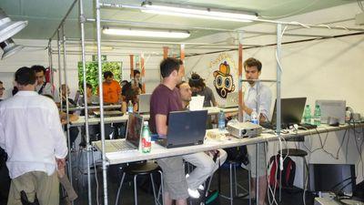 Workshops_06