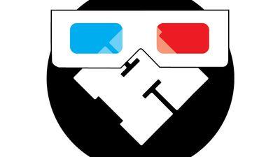 logo finale copy 169